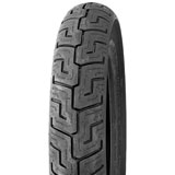 Dunlop D401 Rear Motorcycle Tire