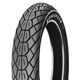 Dunlop F20 Front Motorcycle Tire