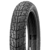 Dunlop K330 Rear Motorcycle Tire