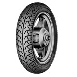 Dunlop K700 Rear Motorcycle Tire