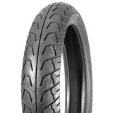 Dunlop K701 Front Motorcycle Tire
