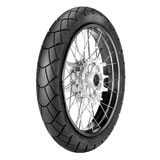 Dunlop D607 Front Motorcycle Tire