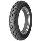 Dunlop D402 Rear Motorcycle Tire