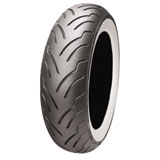 Dunlop American Elite Front Motorcycle Tire