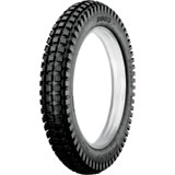 Dunlop D803GP Trials Tire