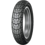 Dunlop K330 Front Motorcycle Tire