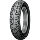 Dunlop K630 Rear Motorcycle Tire