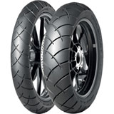 Dunlop TrailSmart Rear Motorcycle Tire