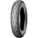 Dunlop TT93GP Front Motorcycle Tire