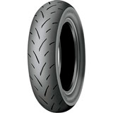 Dunlop TT93GP Rear Motorcycle Tire