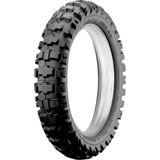 Dunlop D908 Rally Raid Enduro Tire