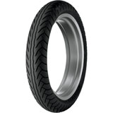 Dunlop D220 OE Front Motorcycle Tire