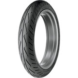 Dunlop D251 Front Motorcycle Tire