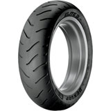 Dunlop Elite 3 Radial Touring Rear Motorcycle Tire