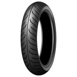 Dunlop D423 Front Motorcycle Tire