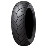 Dunlop D423 Rear Motorcycle Tire