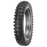 Dunlop Geomax AT81EX Tire