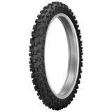 Dunlop MX33 Geomax Soft/Intermediate Terrain Tire