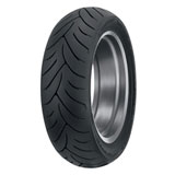 Dunlop Scootsmart Front Scooter Tire