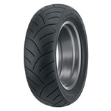 Dunlop Scootsmart Rear Scooter Tire