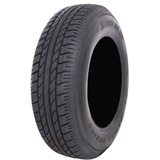 Duro DS2100 Radial Trailer Tire