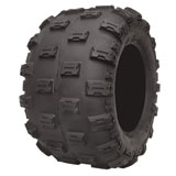 Duro Hook-Up Radial ATV Tire