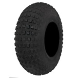 Duro Knobby ATV Tire