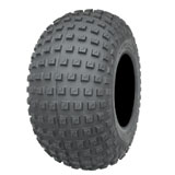 Duro Knobby Tire