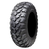 Duro Frontier Radial Tire