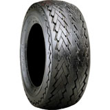Duro HF232 Bias Trailer Tire