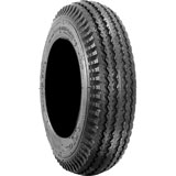 Duro HF215 Bias Trailer Tire