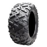 Duro Power Grip V2 Radial Tire