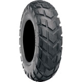 ATV Racing Tires