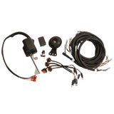 Dux Plug & Play Signal Kit