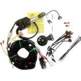 Dux Deluxe Signal Kit
