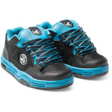 DVS Havoc Youth Shoe