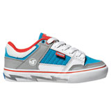 DVS Ignition CT Youth Shoe