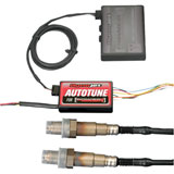 Dynojet Auto Tune for Power Commander V