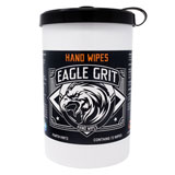 Eagle Grit Heavy Duty Cleaning Wipes