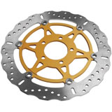 Motorcycle Parts Brake Rotors