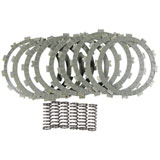 EBC SRC Clutch Kit
