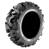 ATV Snow Tires