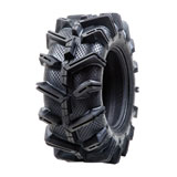 EFX ATV Tires