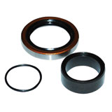 Enduro Engineering Counter Shaft Seal Kit