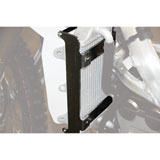 Enduro Engineering Radiator Braces