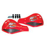Enduro Engineering Replacement Plastic Debris Deflectors