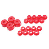 Energy Suspension Shock Bushing Kit