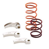 EPI Sport Utility Clutch Kit, Motor with Mods