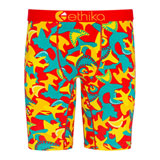 Ethika Youth Underwear Bite Me Sun