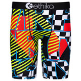 Ethika Underwear Checker VR46